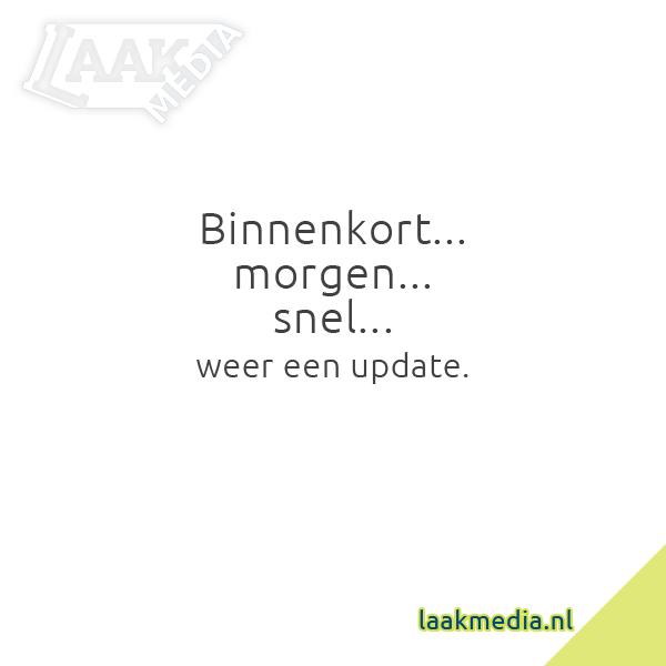 Laak Media .nl
