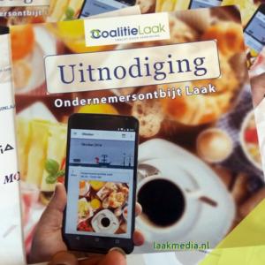 Laakmedia.nl
