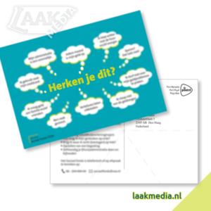 Laak Media - SSFC